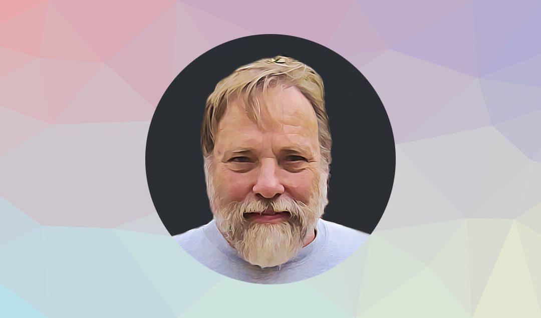 bill galvin