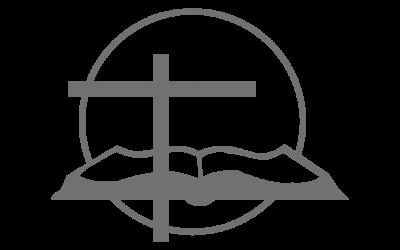 American Baptist Churches—USA