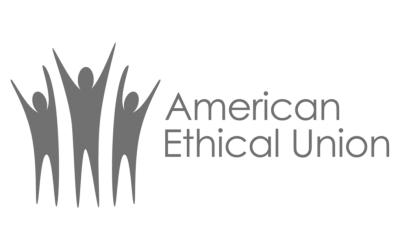 American Ethical Union