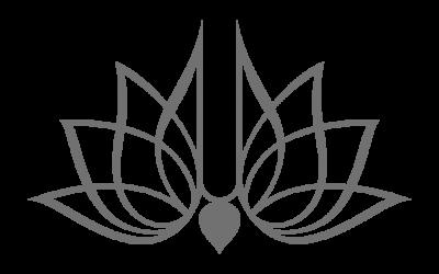 International Society for Krishna Consciousness