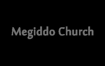 Megiddo Church