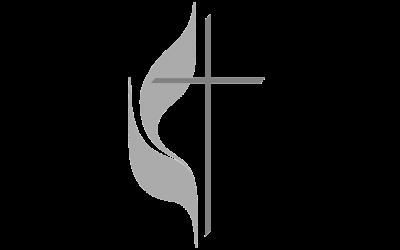 United Methodist Church