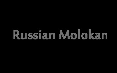 Russian Molokan