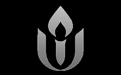Unitarian Universalist Association