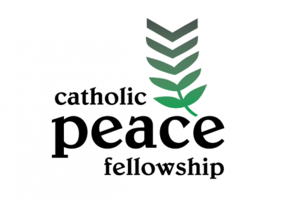 Catholic Peace Fellowship