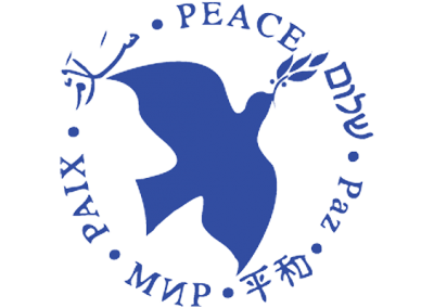 Presbyterian Peace Fellowship