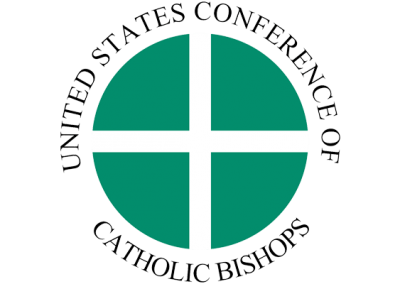 US Conference of Catholic Bishops, International Justice and Peace Committee